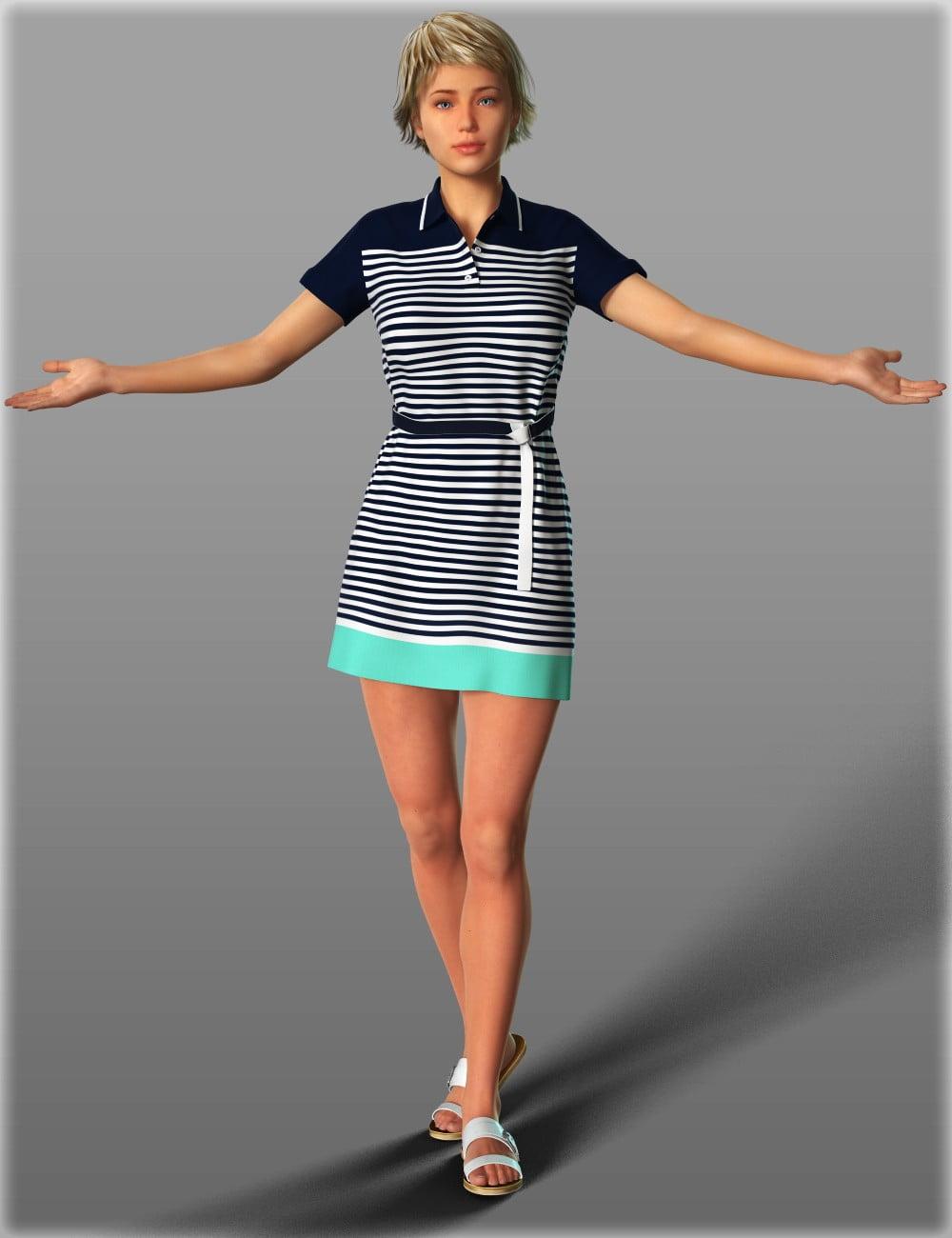03-short-sleeve-shirt-dress-for-genesis-2-females-daz3d