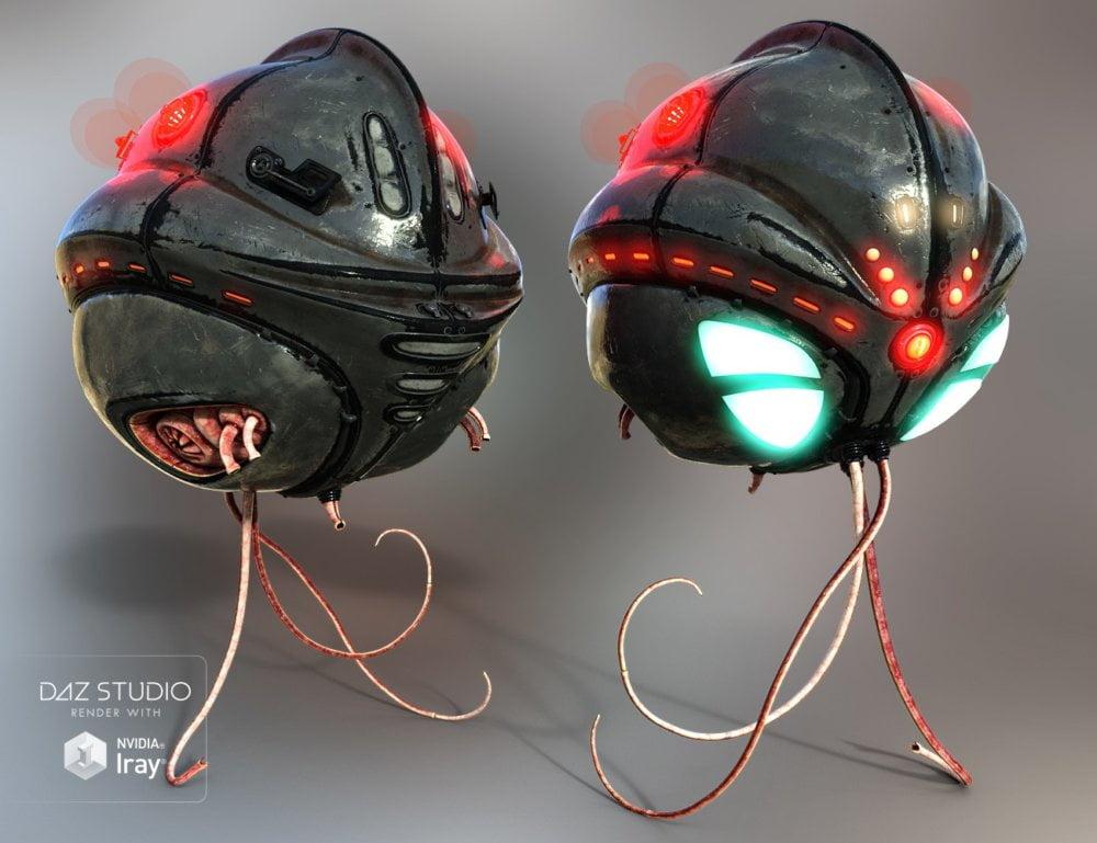 daz3d_alien_collector_-_flesh_mechs_i_popup_4