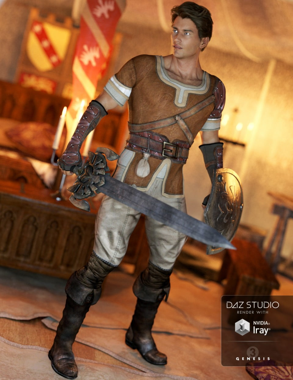 00-daz3d_sword-of-time-outfit-for-genesis-3-male_s__1