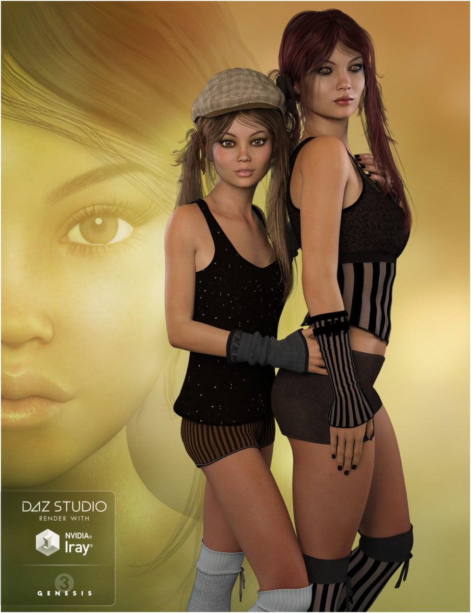 00-main-fwsa-octavia-hd-for-teen-josie-7-and-genesis-3-females-daz3d