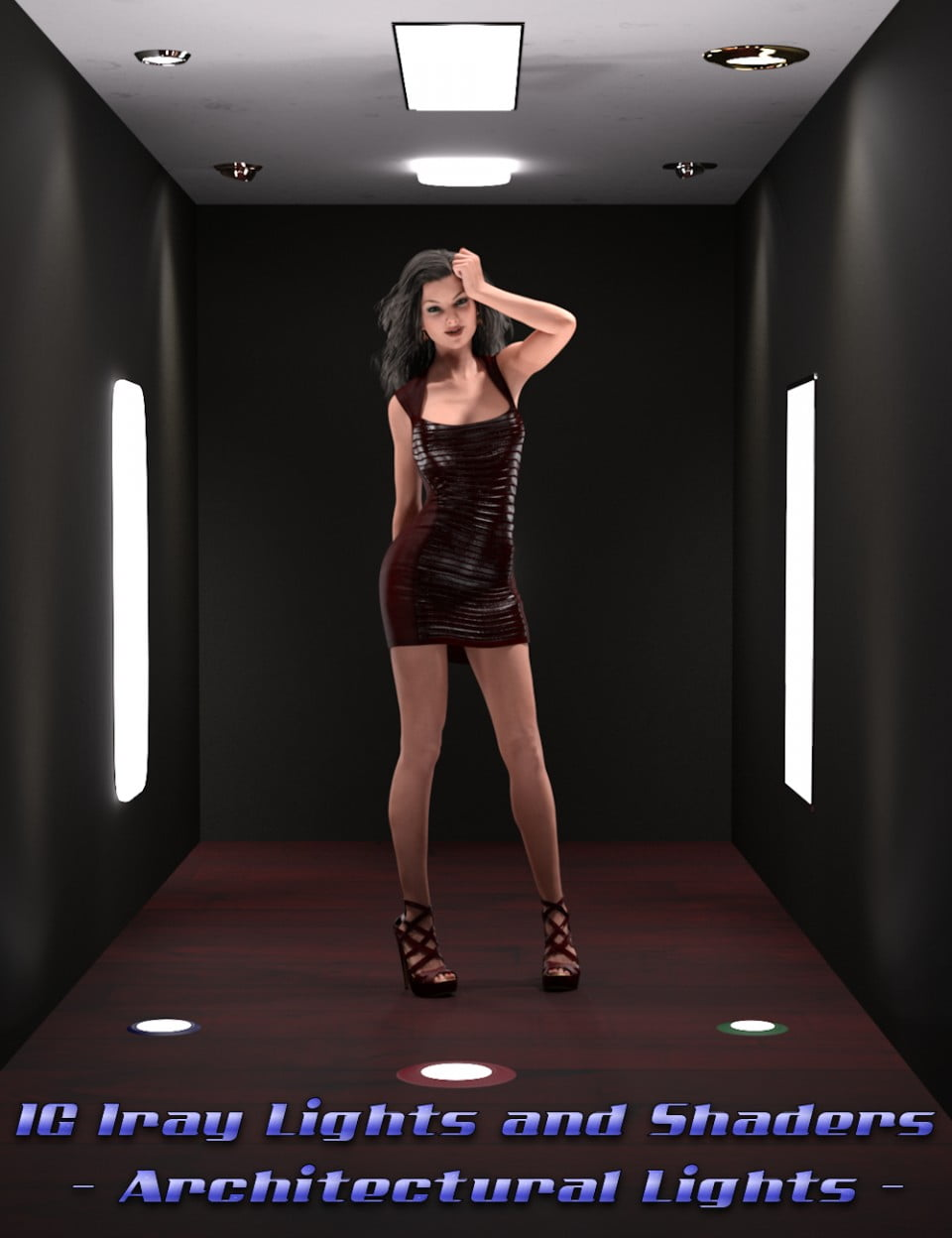 02-ig-iray-lights-and-shaders-architectural-lights-daz3d