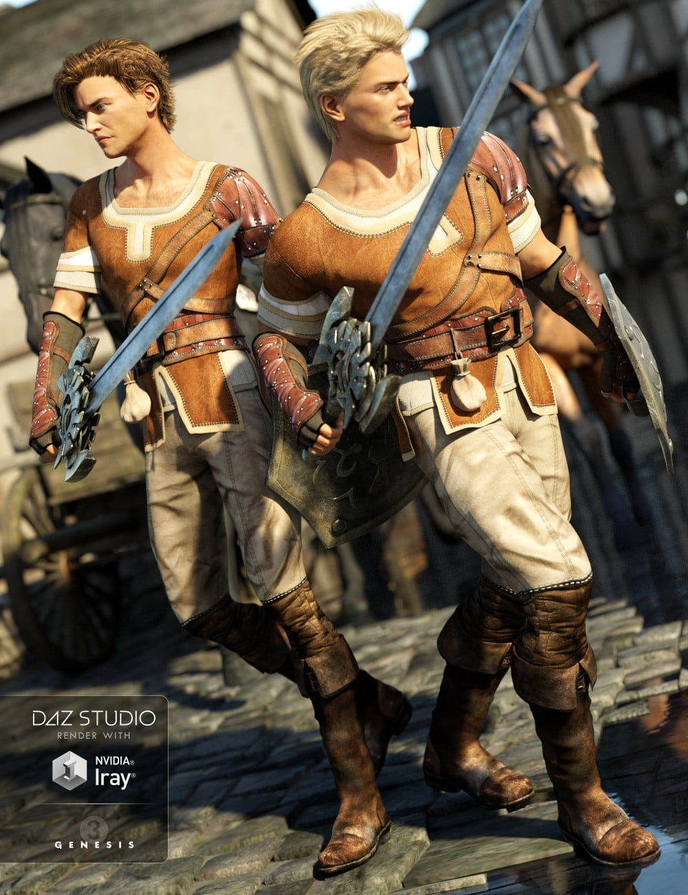 03-daz3d_sword-of-time-outfit-for-genesis-3-male_s