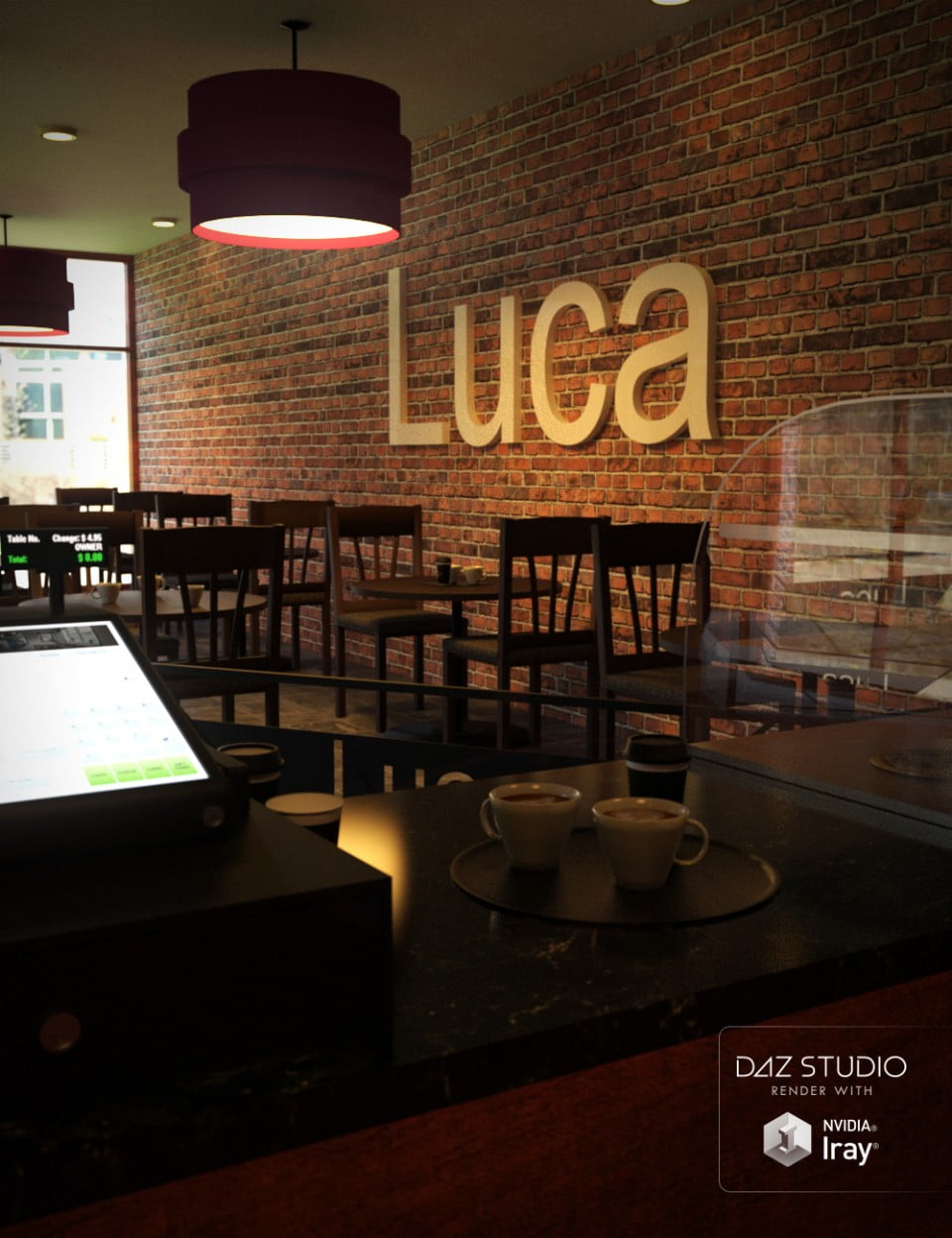 00-main-cafe-luca-daz3d