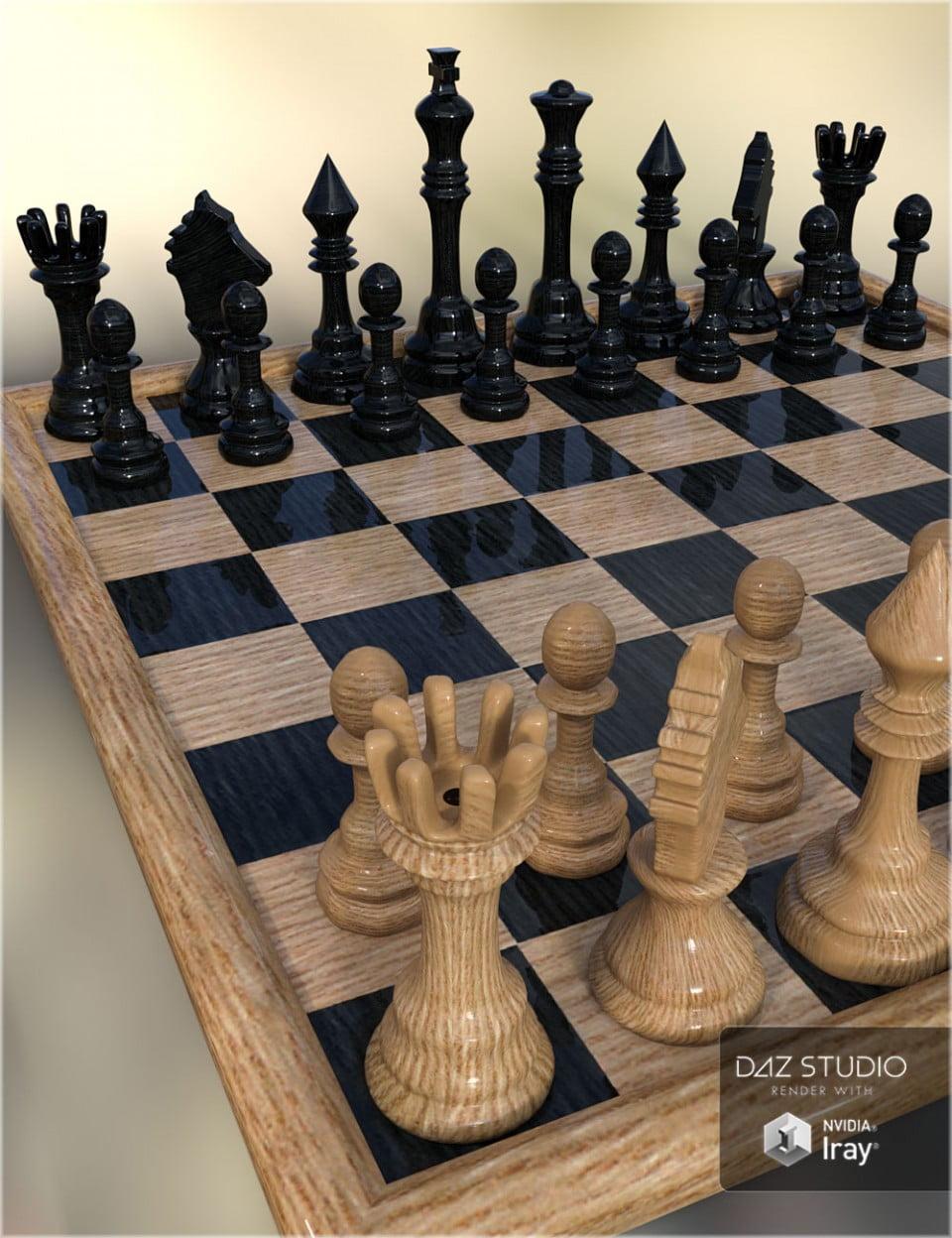 00-main-rw-classic-chess-daz3d