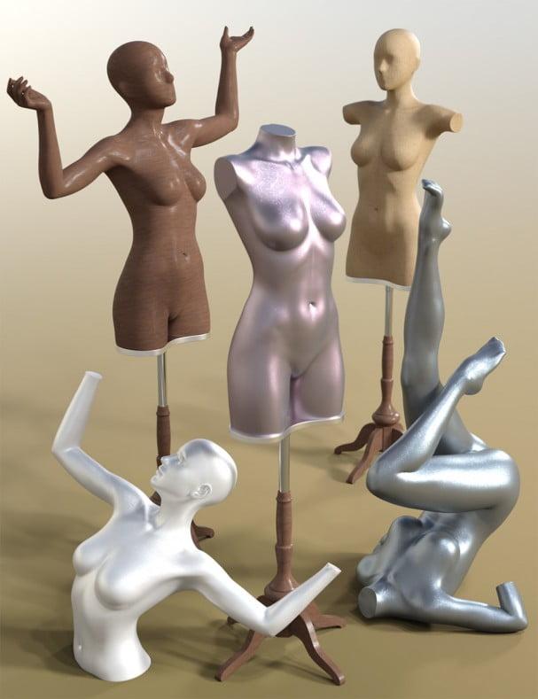 00-daz3d_mannequin-for-genesis-3-female_