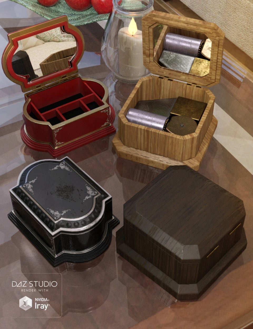 00-daz3d_music-and-jewelry-boxes