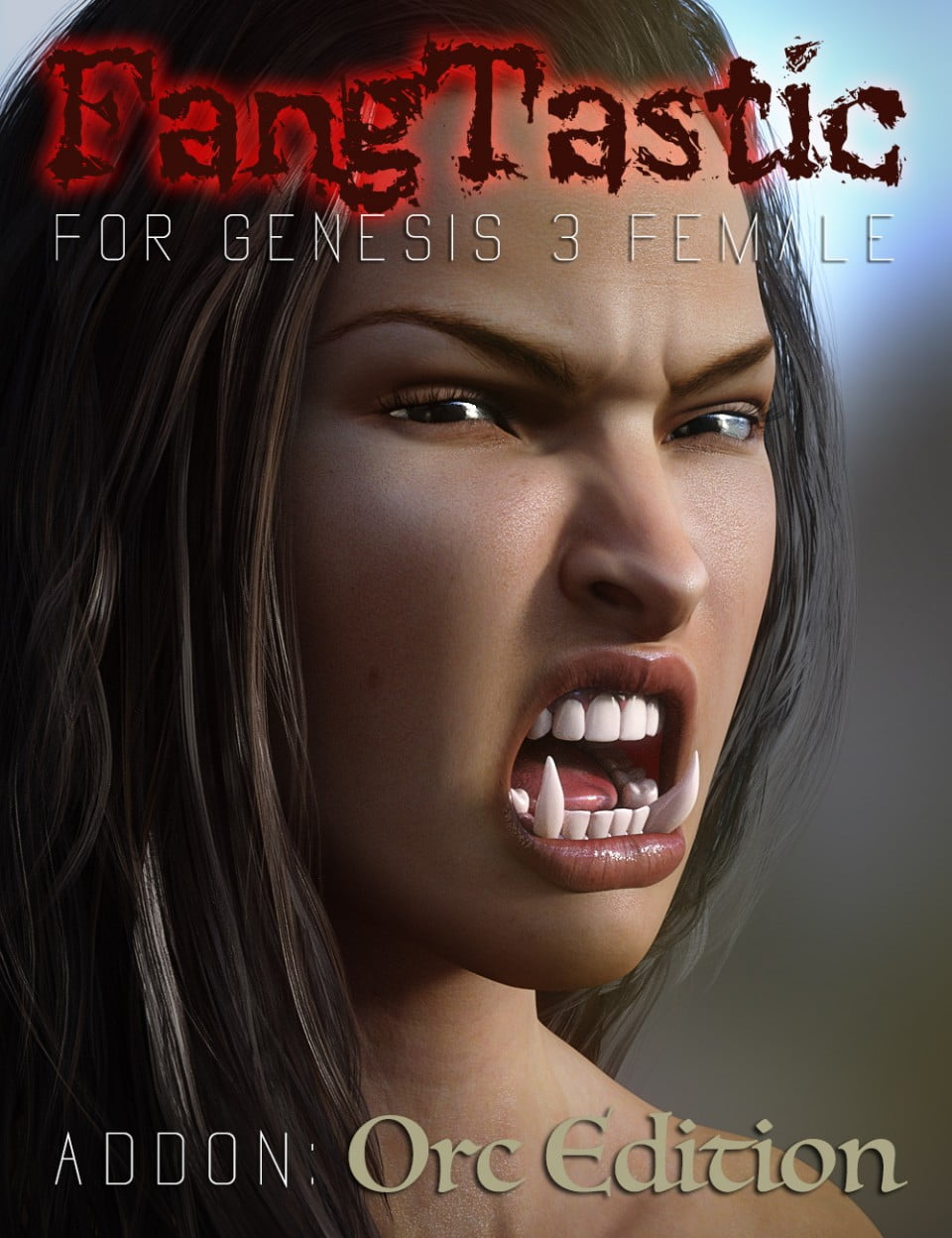 00-main-fangtastic-addon-orc-for-genesis-3-females-daz3d