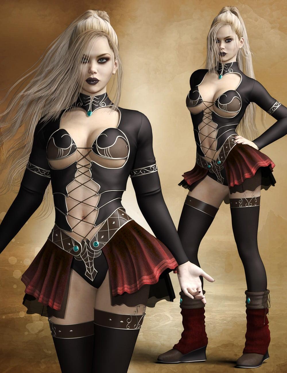 01-guardian-for-genesis-3-females-daz3d