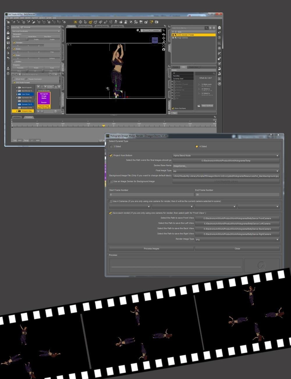 01-hologram-image-maker-for-daz-studio-daz3d