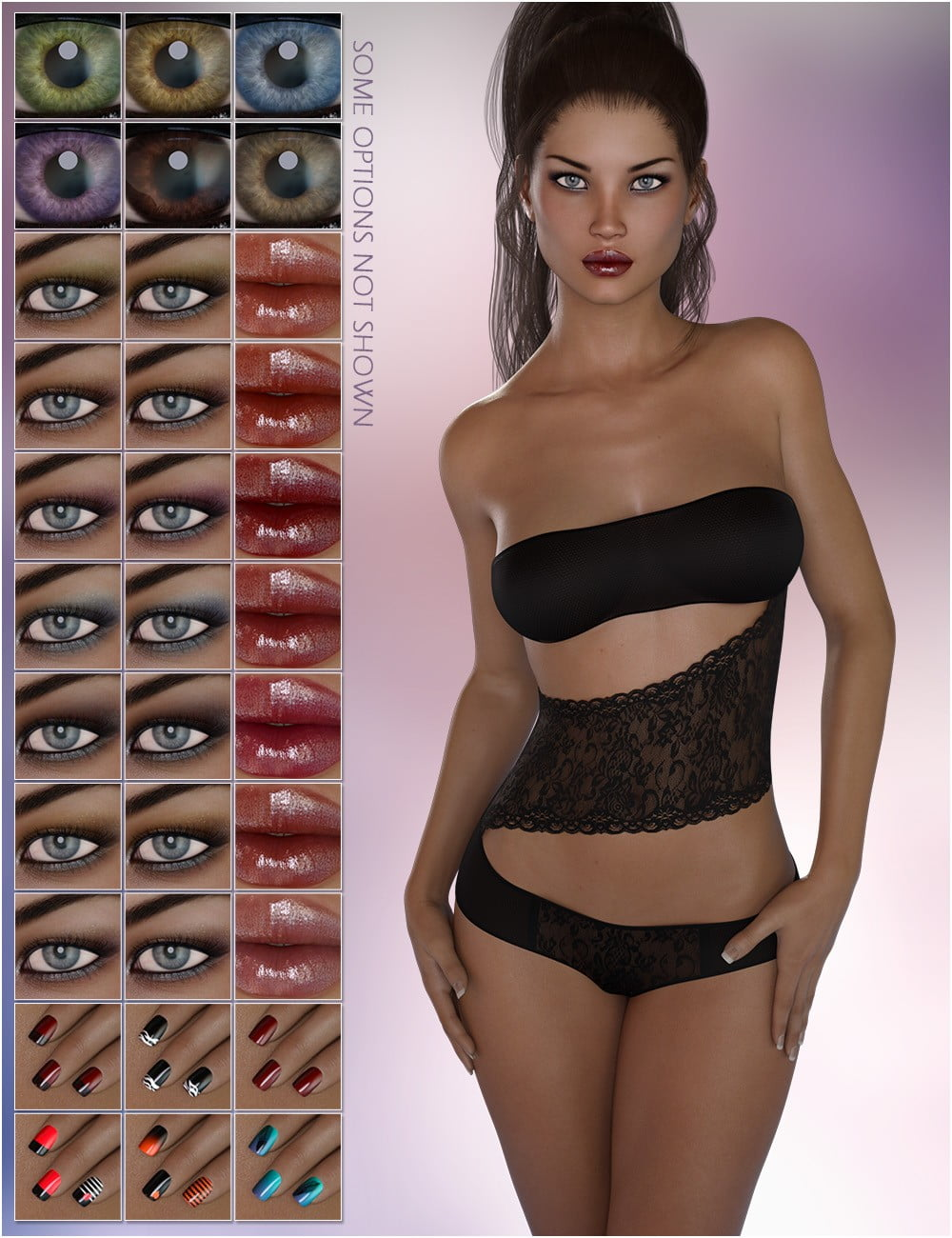 03-fwsa-zoe-hd-for-victoria-7-and-lf-tantalizing-undergarment-daz3d