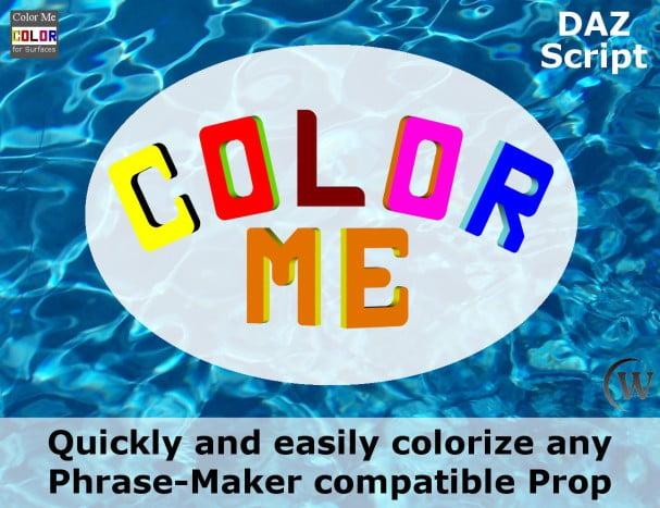 02-phrase-maker-expansion-pack-daz3d