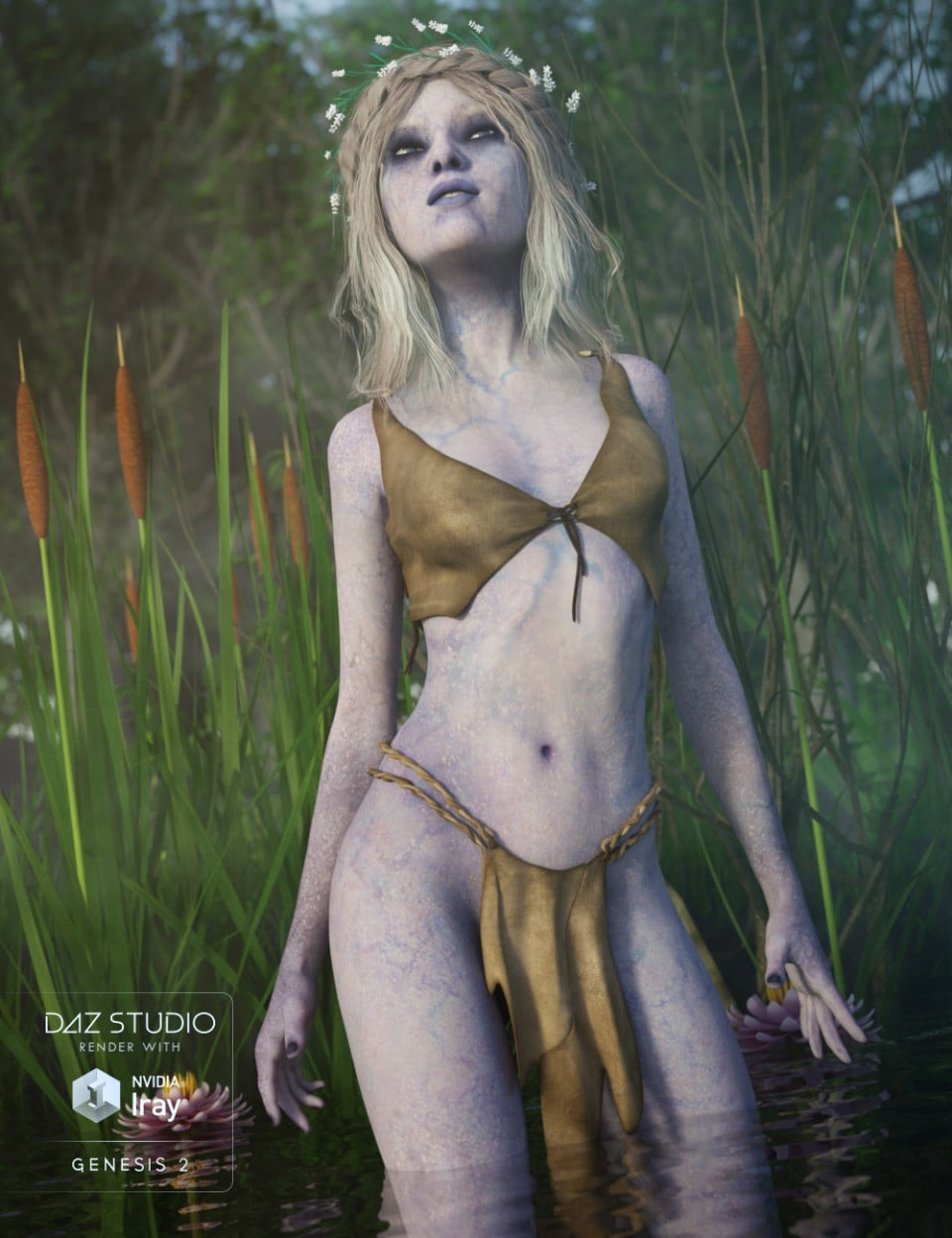 00-daz3d_lady-of-the-lake-texture-for-ninive-6