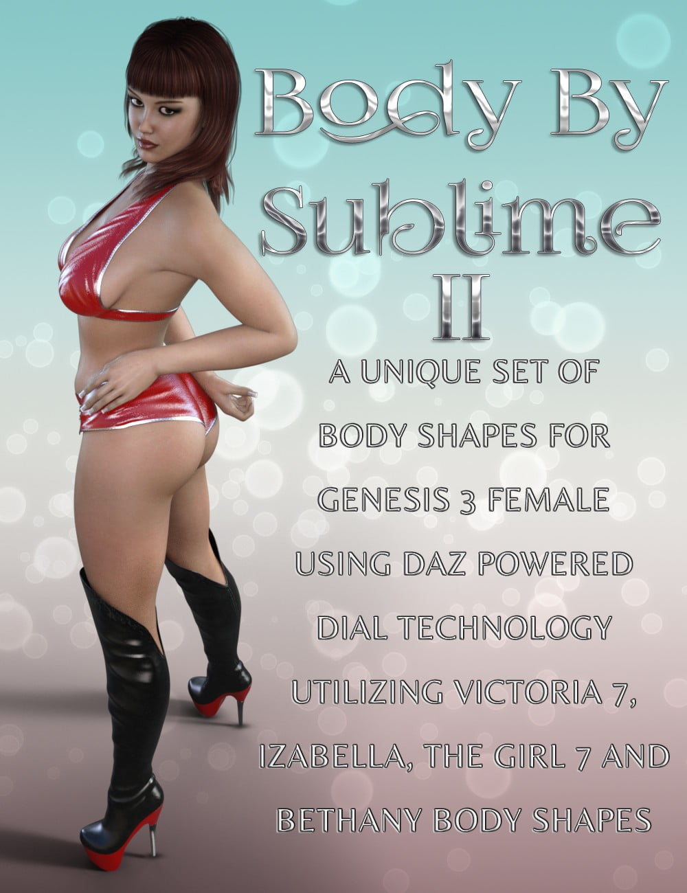00-main-body-by-sublime-ii-daz3d