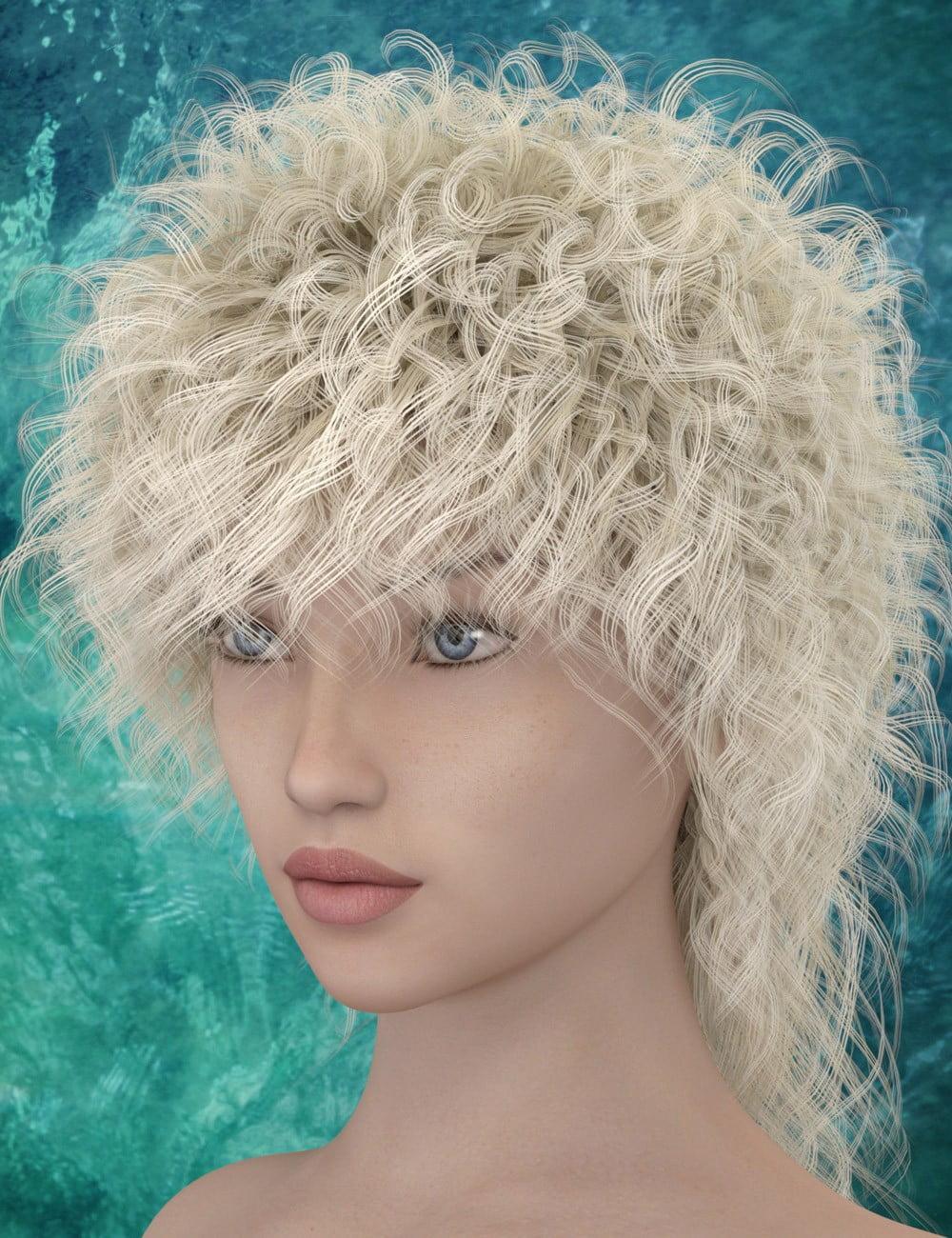 00-main-mairia-hair-for-genesis-3-females-and-males-daz3d