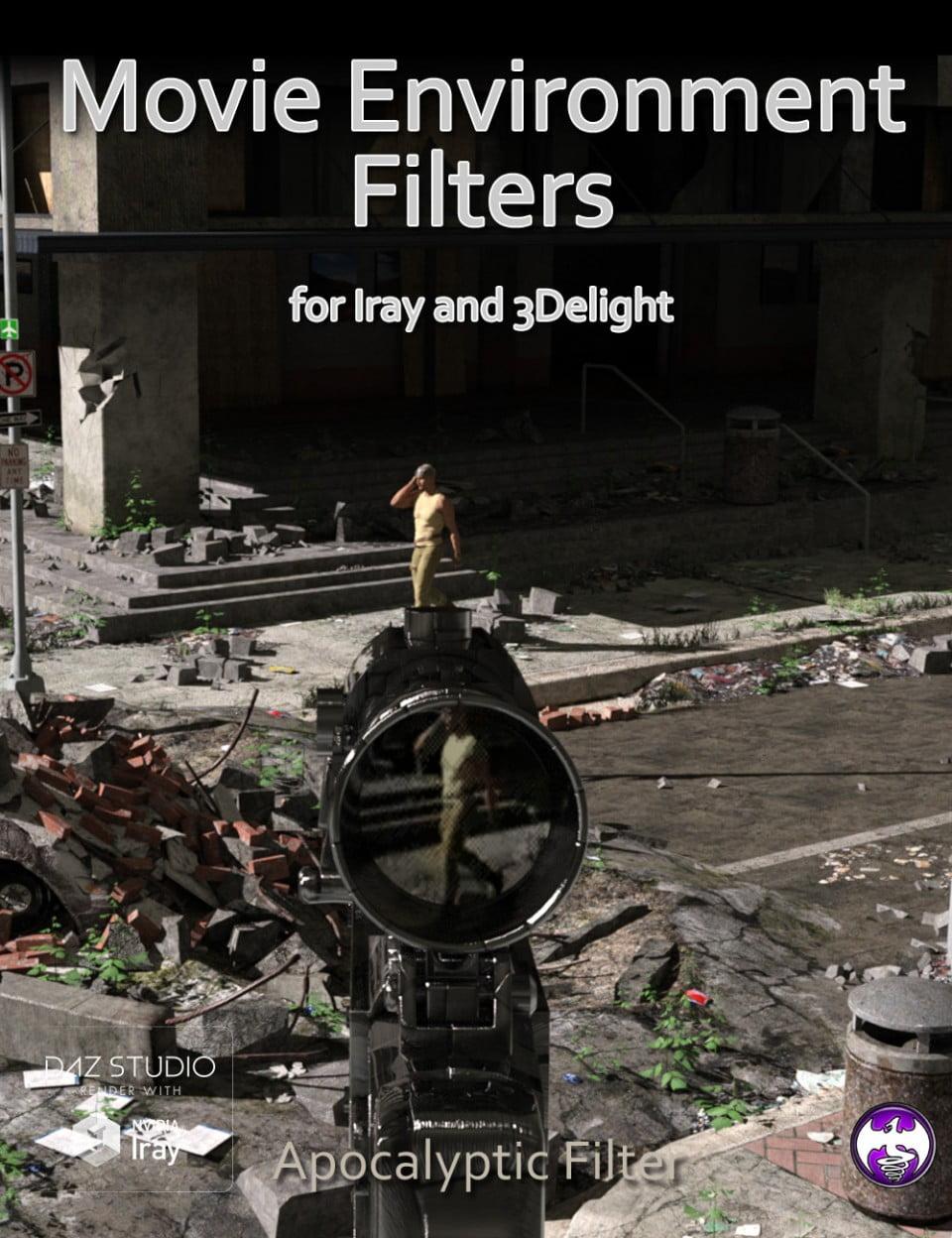 00-main-movie-environment-filters-daz3d