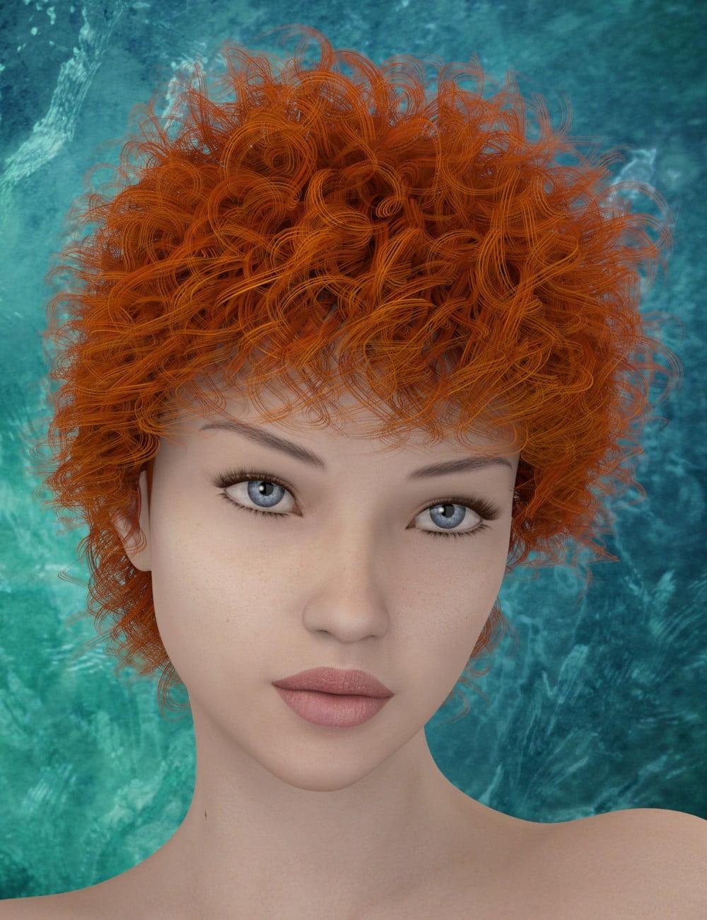 01-mairia-hair-for-genesis-3-females-and-males-daz3d