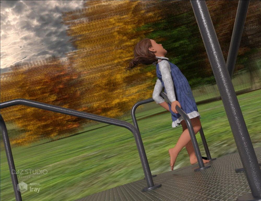 01-motion-blur-for-iray-daz3d