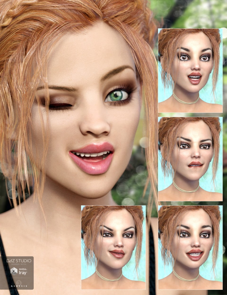 00-main-whispers-expressions-for-izabella-and-genesis-3-females-daz3d