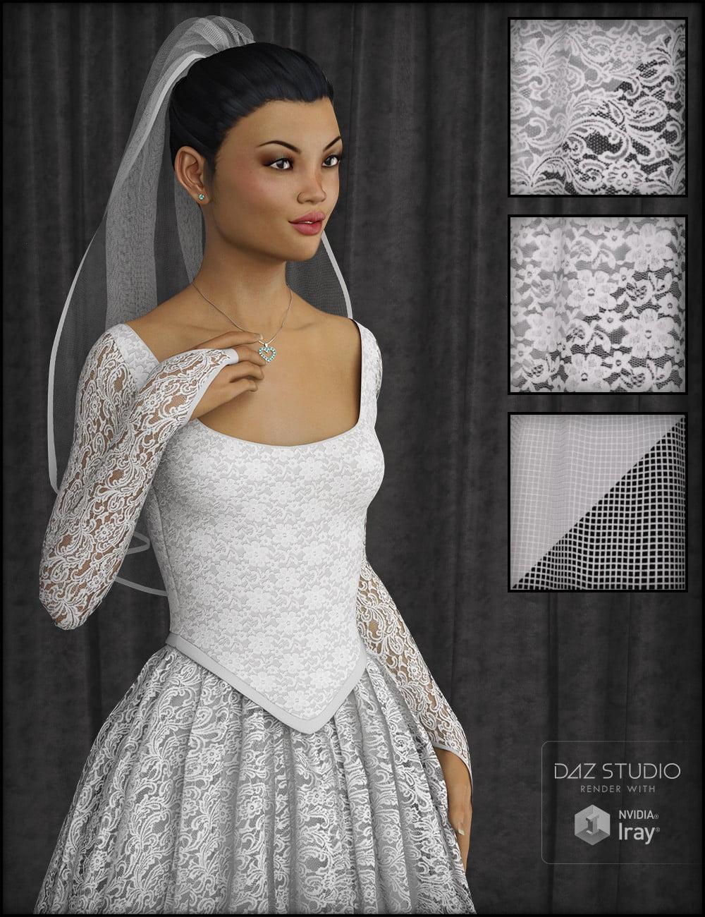 06-fabric-basics-lace-for-iray-daz3d