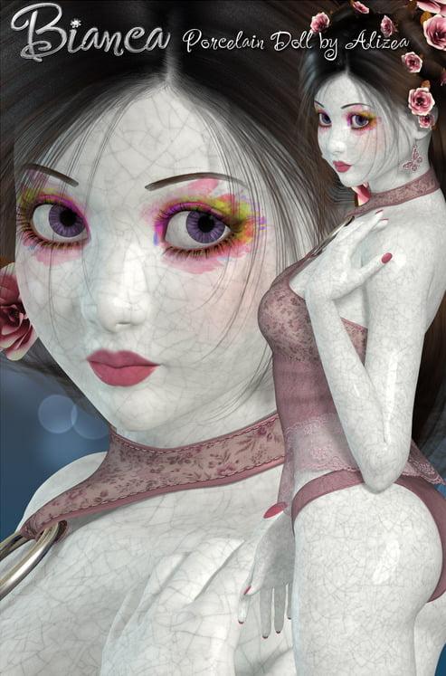 Bianca-Porcelain_2