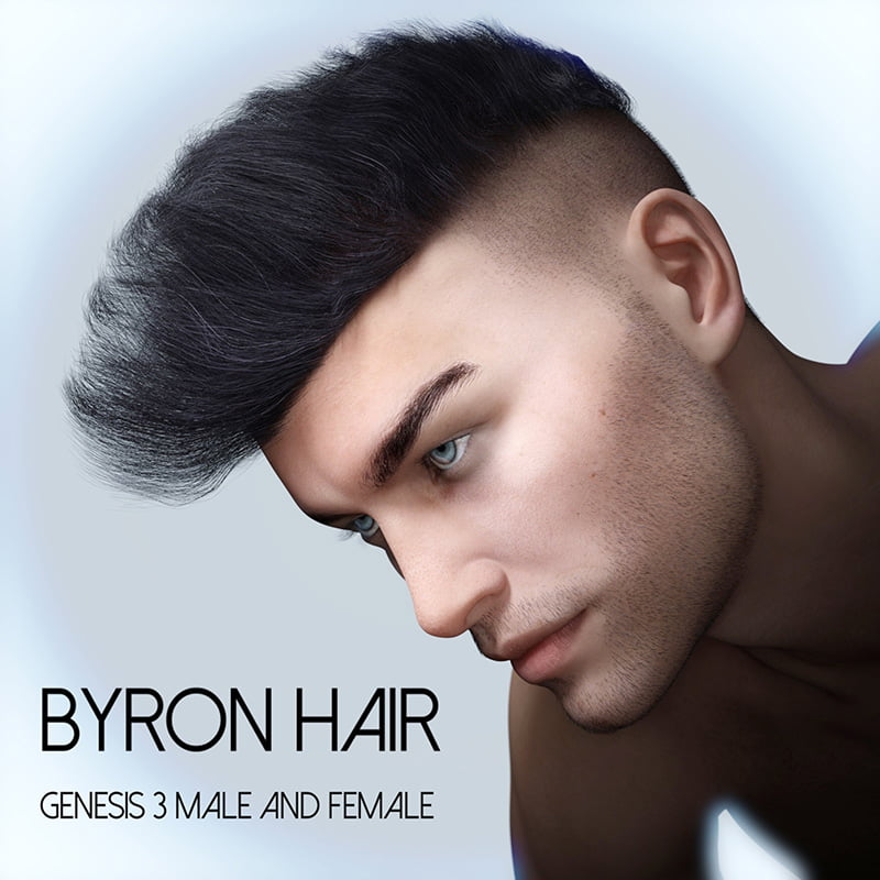 Byron-Hair-for-Genesis-3_1