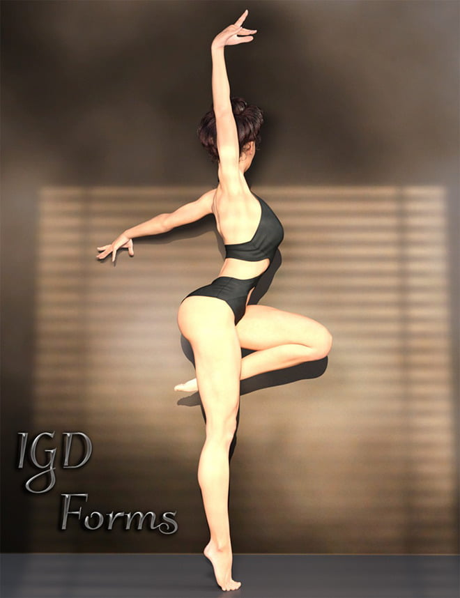 IGD-Forms_1