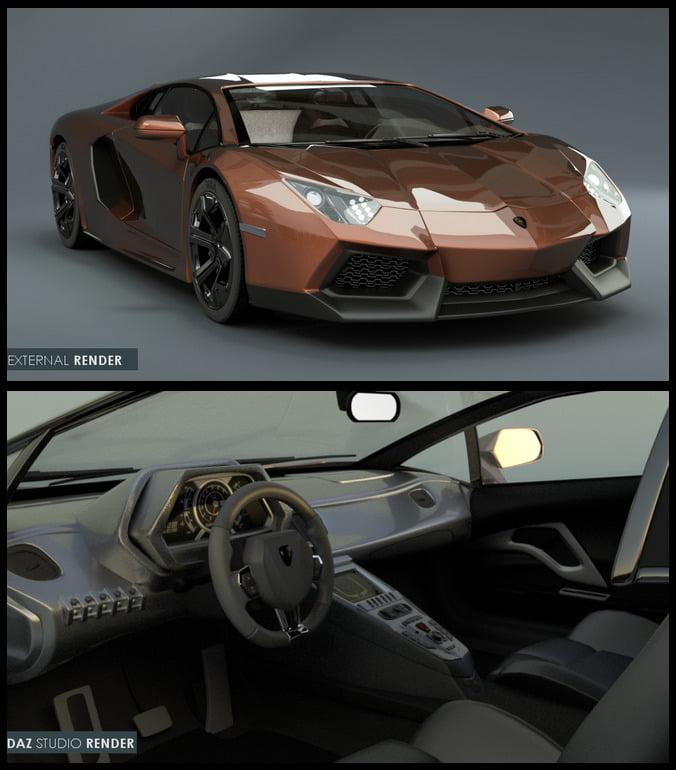 Lagini-Car_2