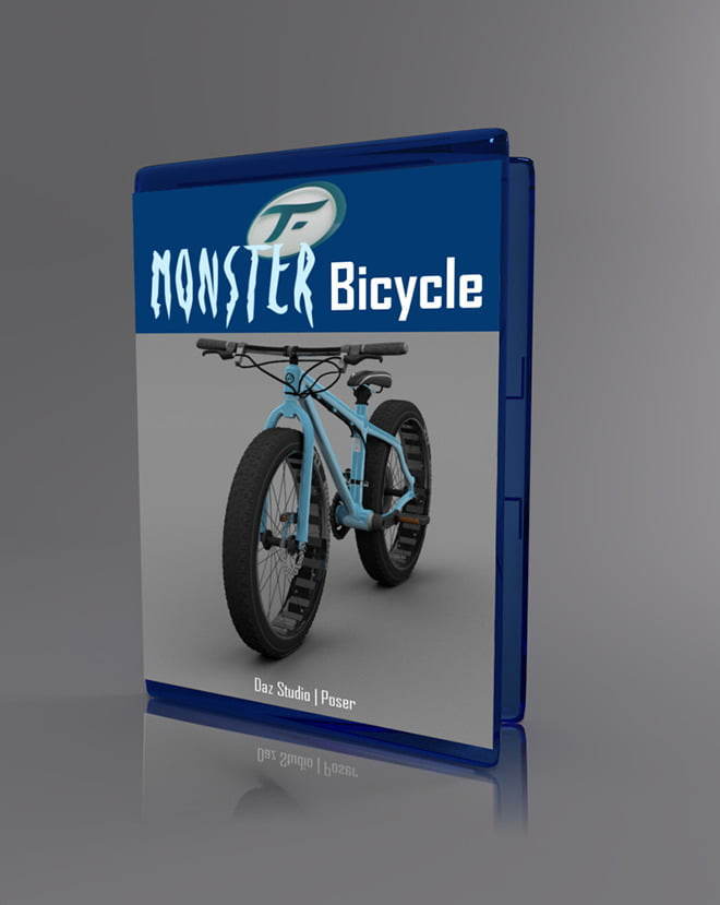 Monster-Bicycle_1
