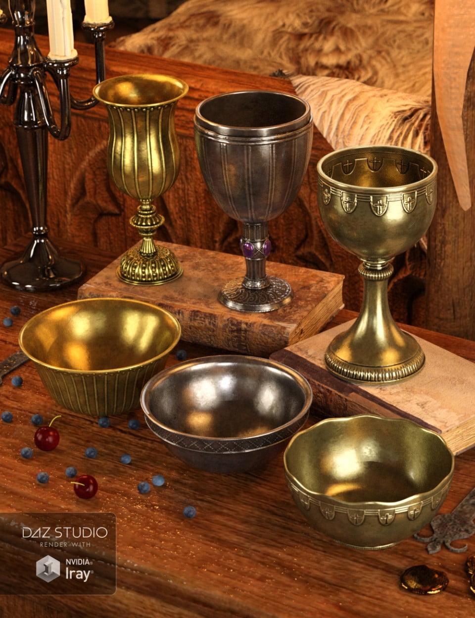 00-daz3d_royal-accessories