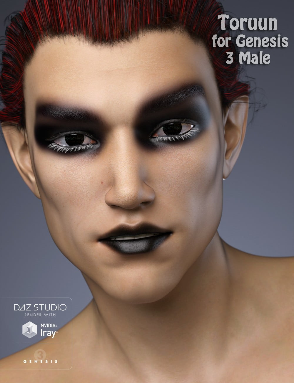 00-main-toruun-for-genesis-3-male-daz3d