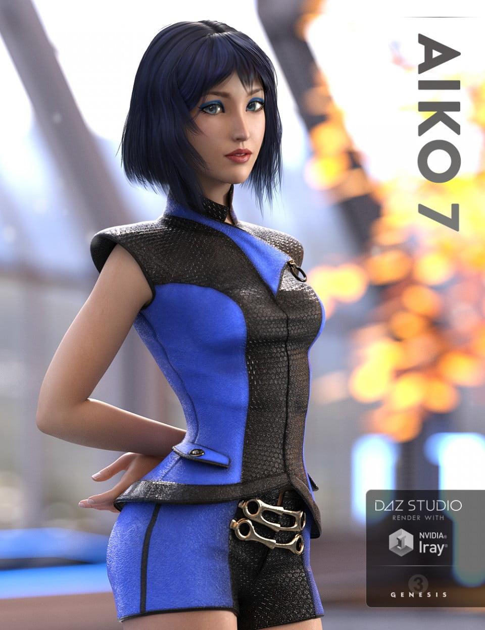 00-daz3d_aiko-7