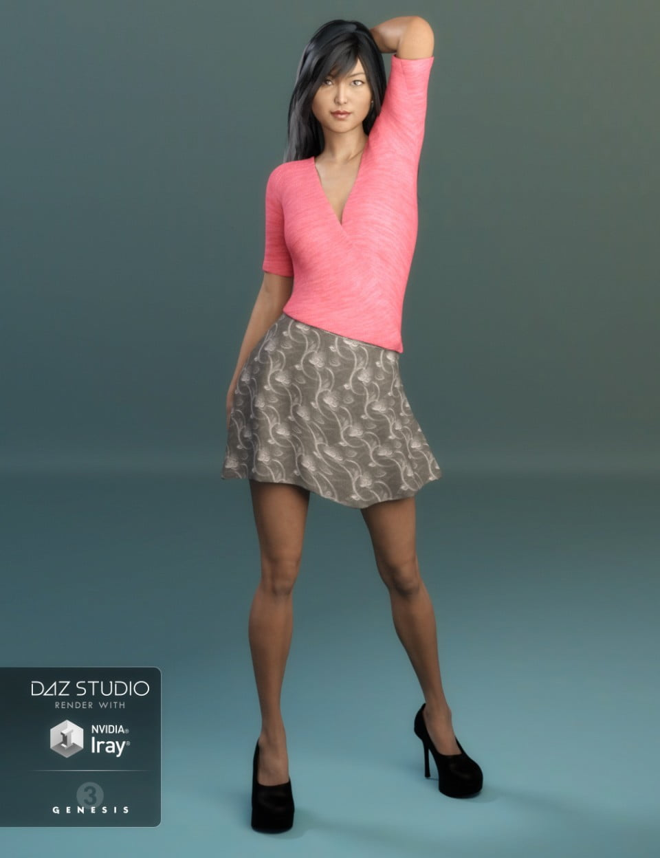 00-main-flair-outfit-for-genesis-3-females-daz3d
