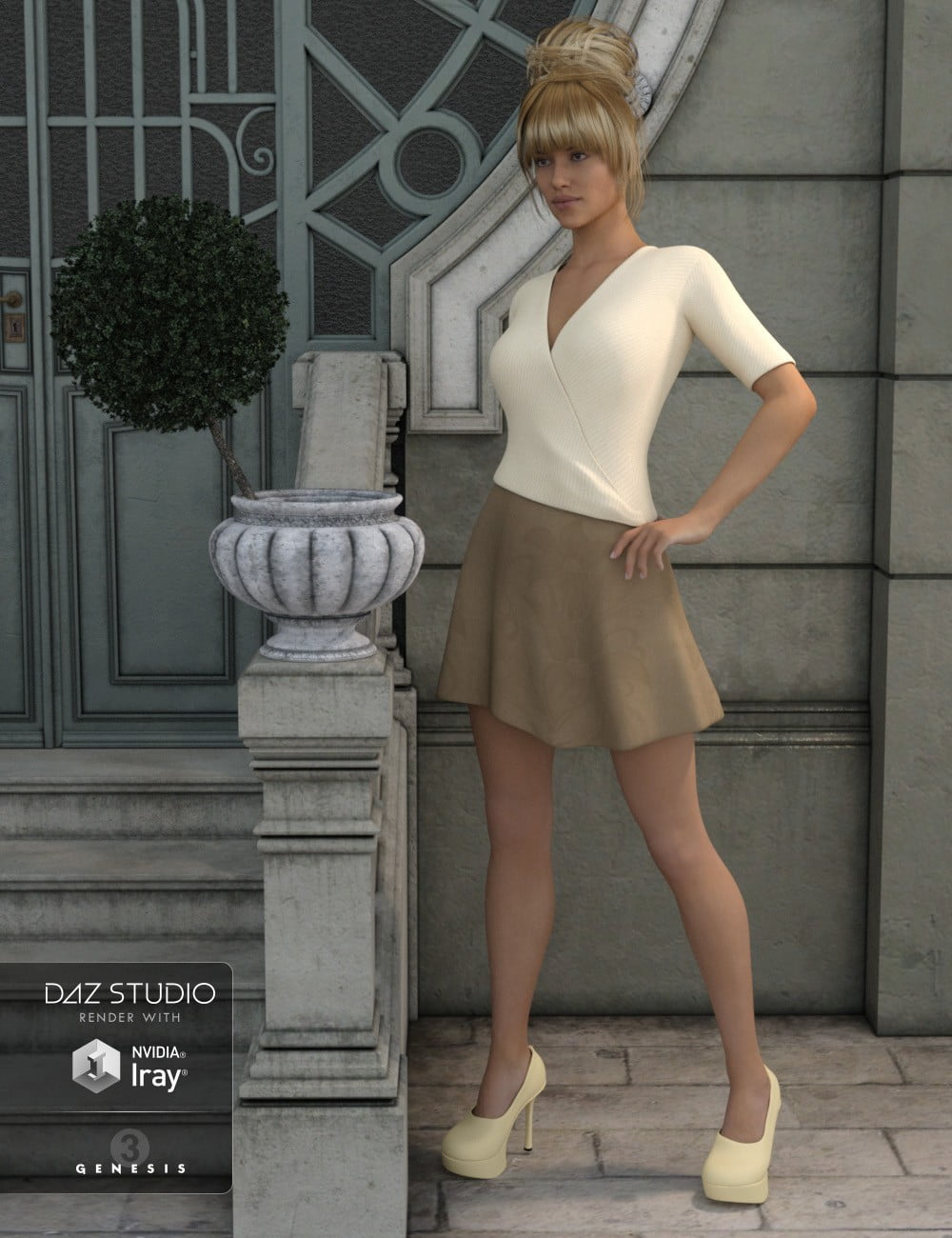 01-flair-outfit-for-genesis-3-females-daz3d