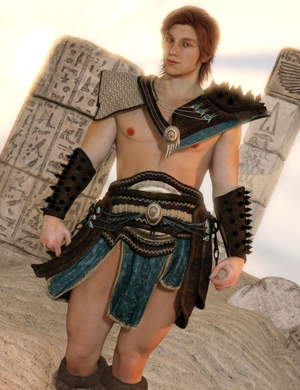 00-main-sy-ultra-templates-for-genesis-3-males-daz3d