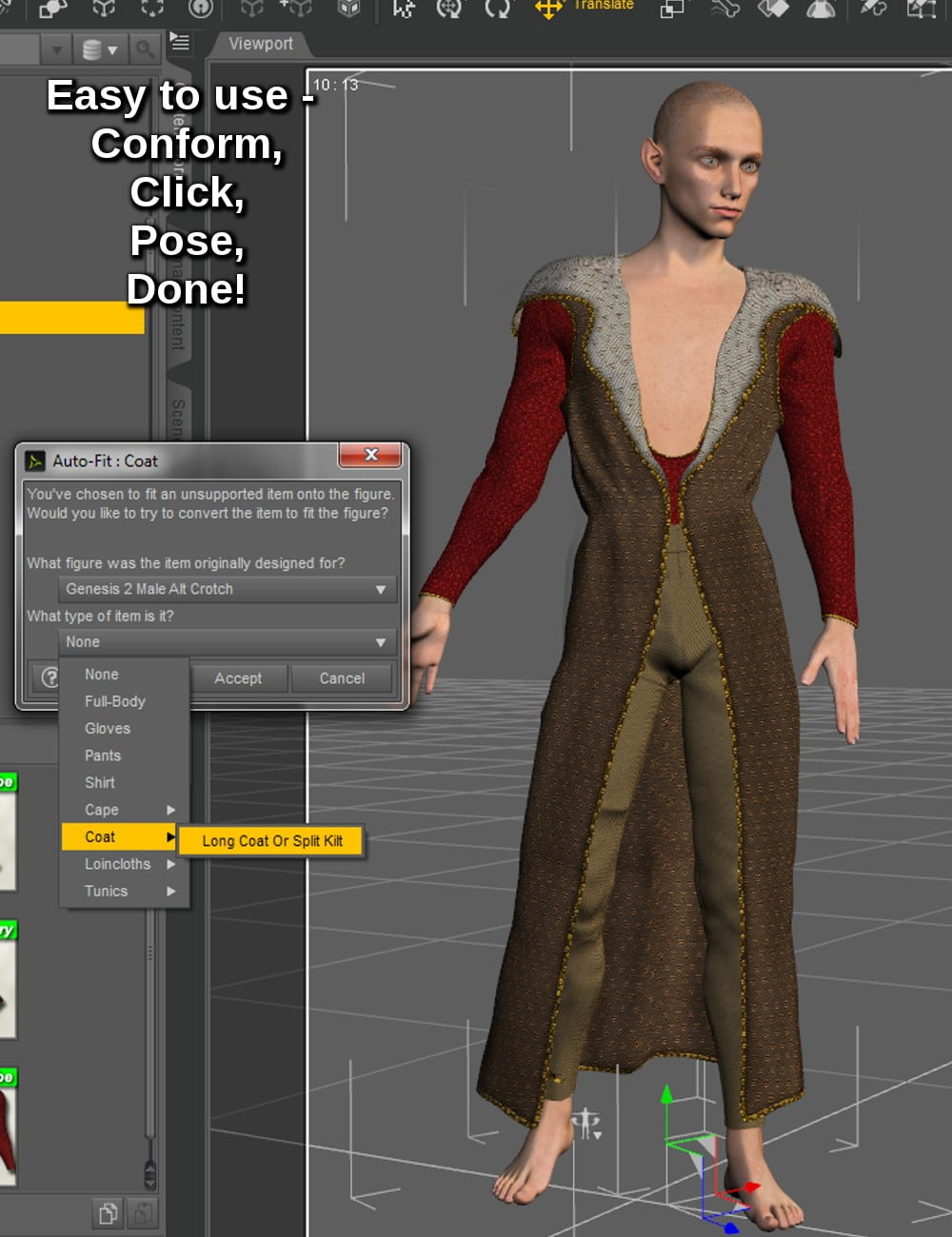 04-sy-ultra-templates-for-genesis-3-males-daz3d