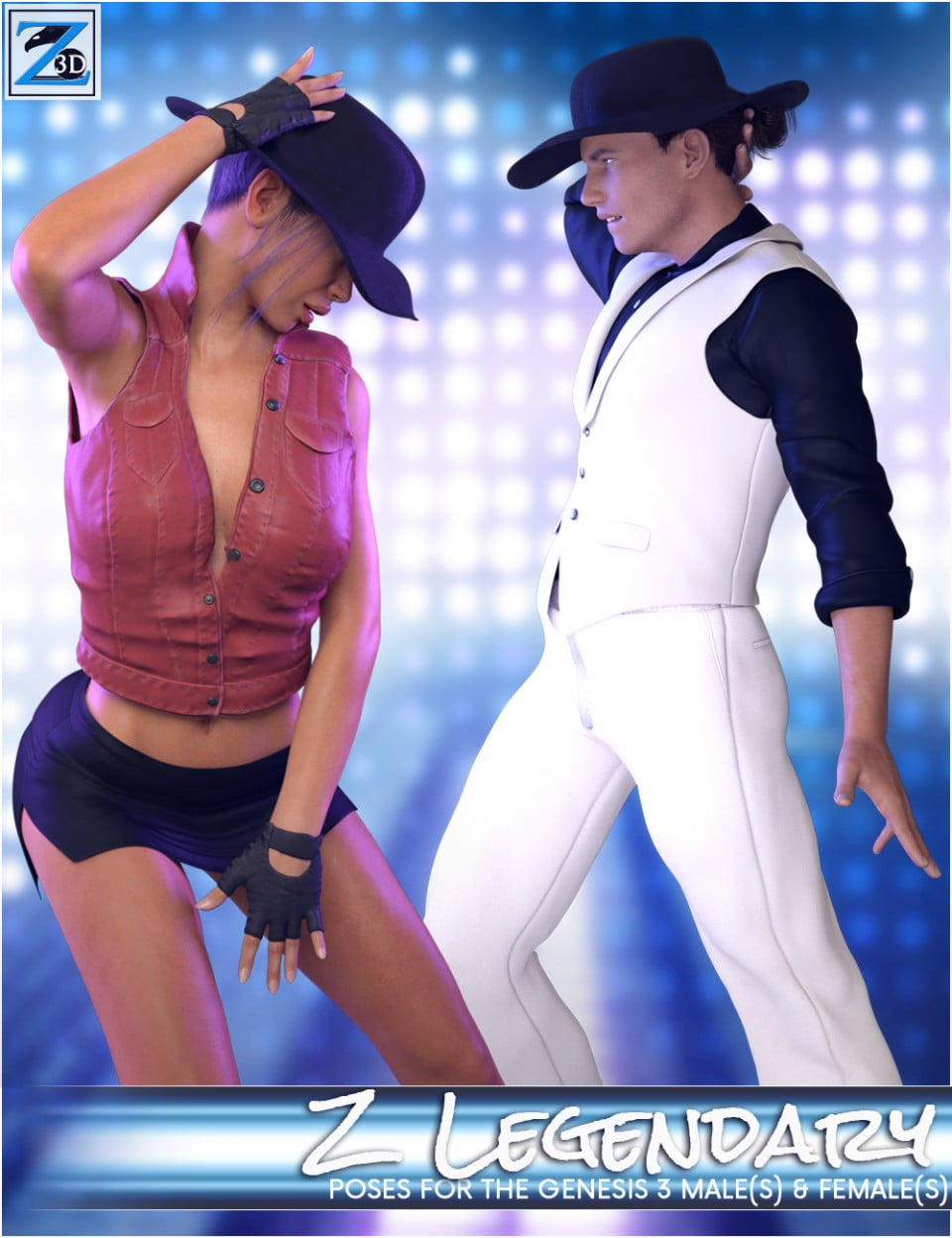 00-main-z-legendary-poses-for-the-genesis-3-males-females-daz3d