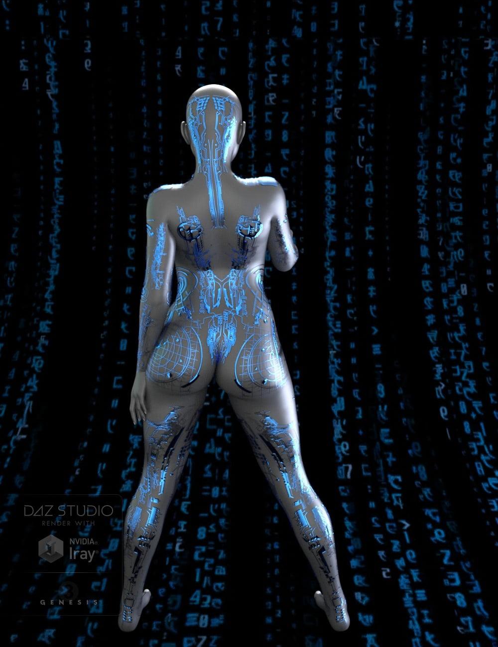 01-body-art-for-genesis-3-females-a-metal-magic-overlays-addon-daz3d
