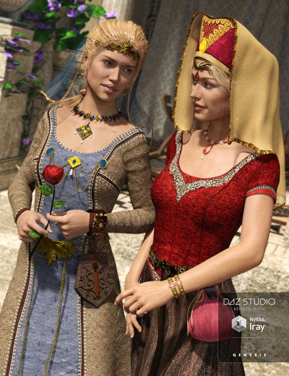 daz3d_medieval_fantasy_accessories_for_genesis_3_female_main