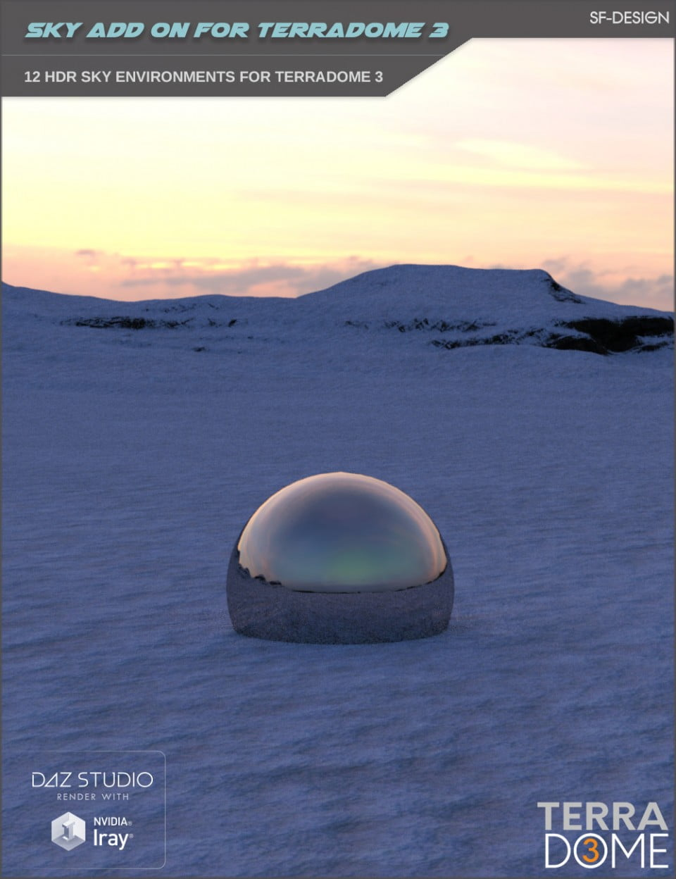 00-main-hdr-iray-sky-add-on-for-terradome-3-daz3d