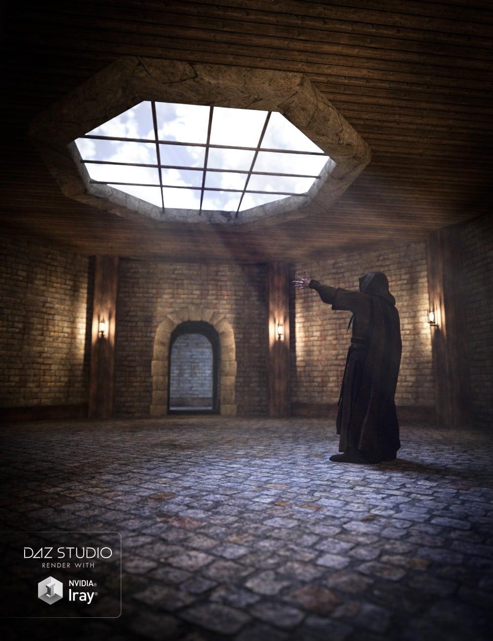 03-daz3d_fantasy-chamber-interior