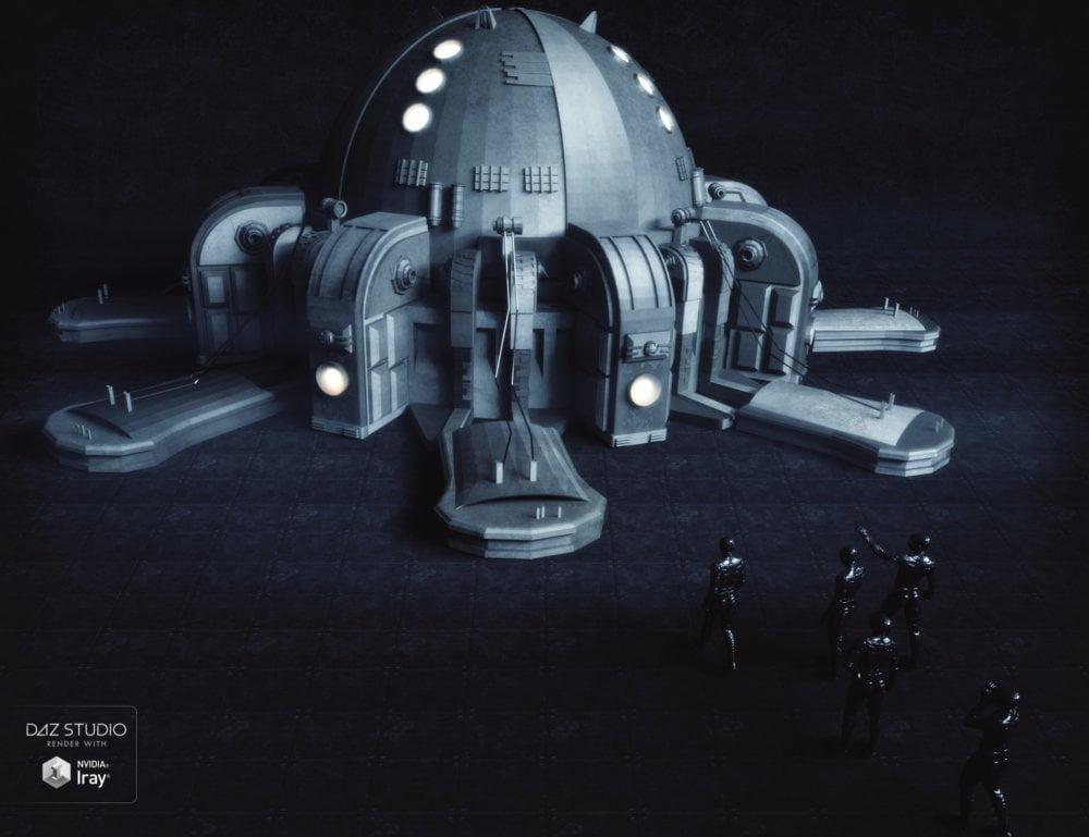 03-sci-fi-containment-unit-daz3d