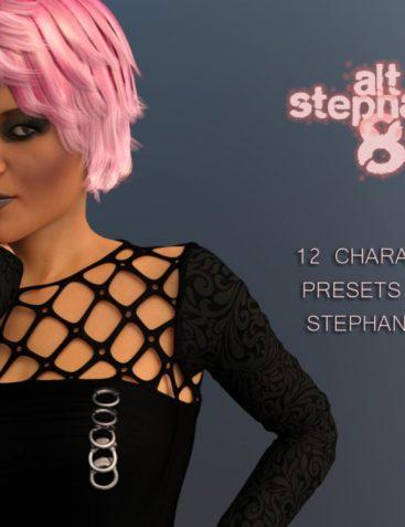 Alt Stephanie 8