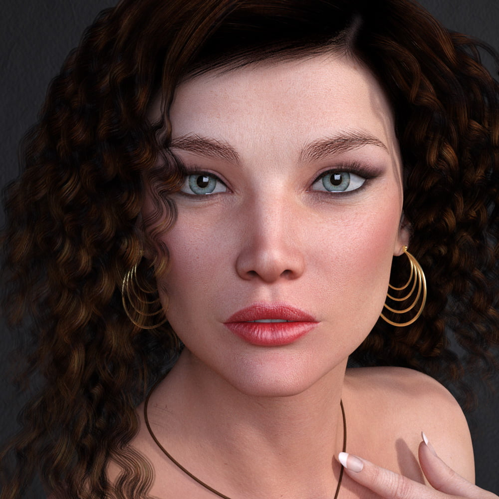 DAZ | Poser | Carrara Archives ⋆ Page 625 of 3987 ⋆ 3d-stuff Community