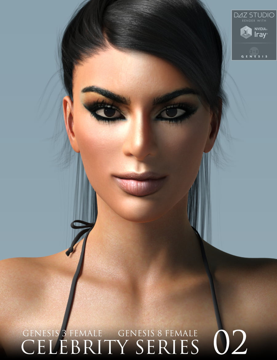 DAZ | Poser | Carrara Archives ⋆ Page 632 of 4023 ⋆ 3d-stuff Community
