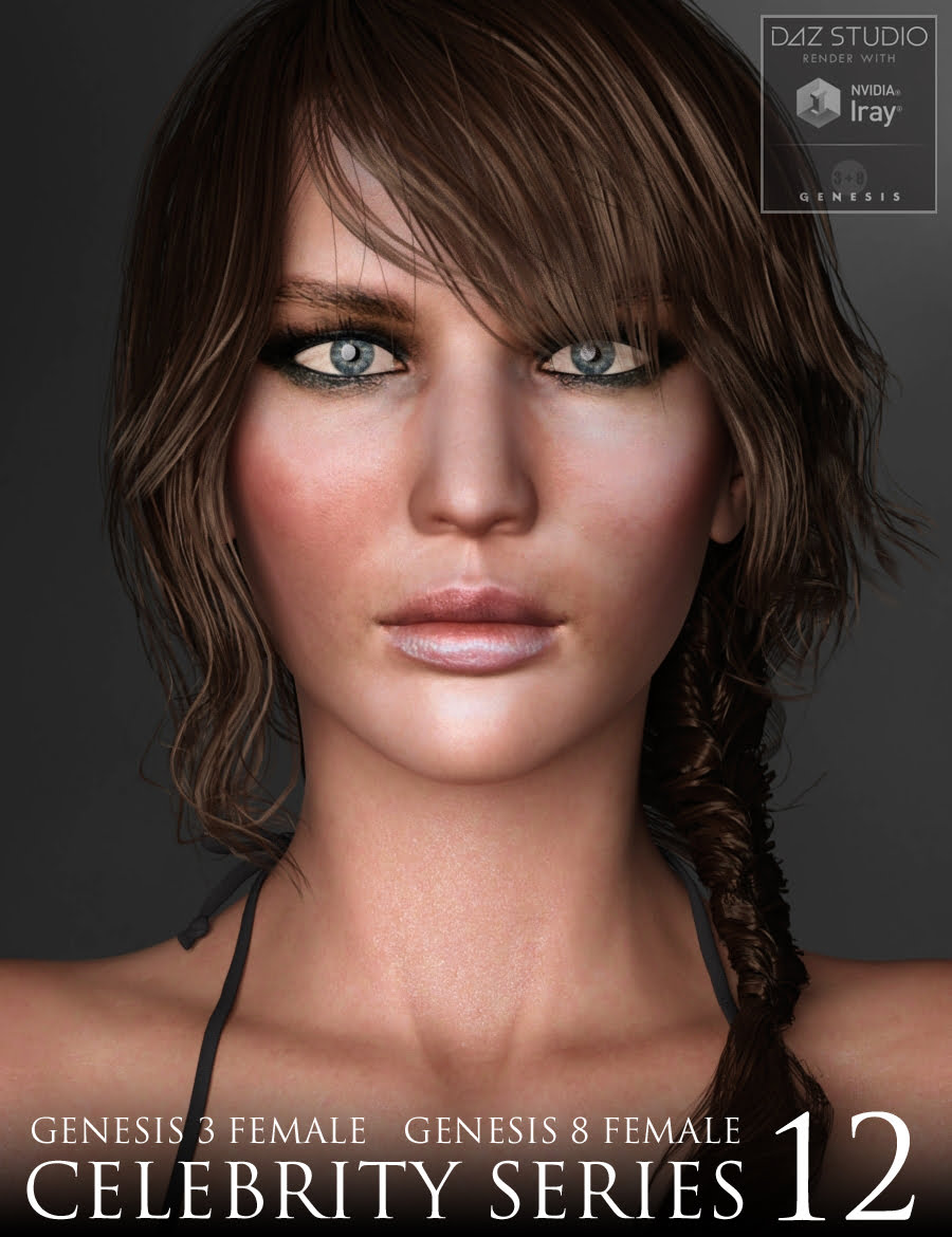 DAZ | Poser | Carrara Archives ⋆ Page 632 of 4093 ⋆ 3d