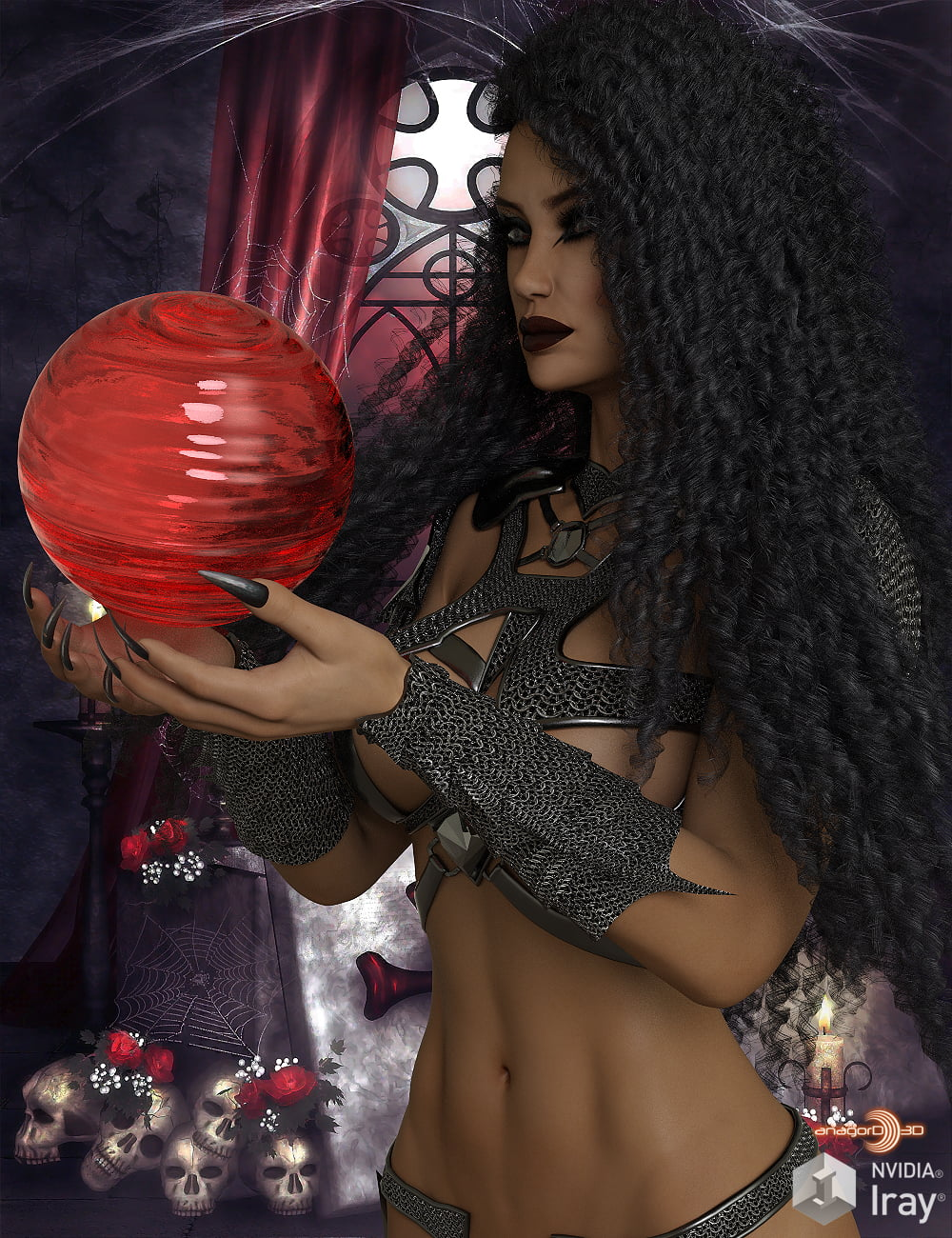 DAZ | Poser | Carrara Archives ⋆ Page 287 of 4064 ⋆ 3d