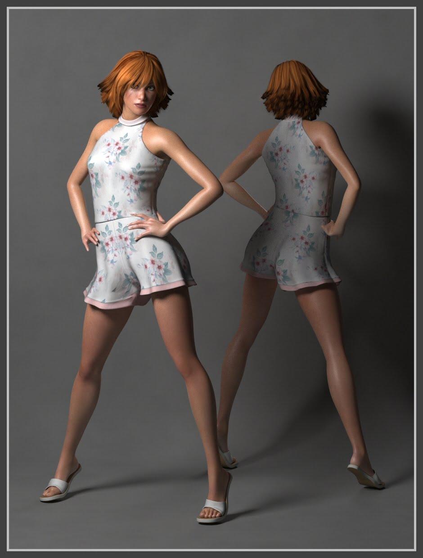 La Femme Closet-2