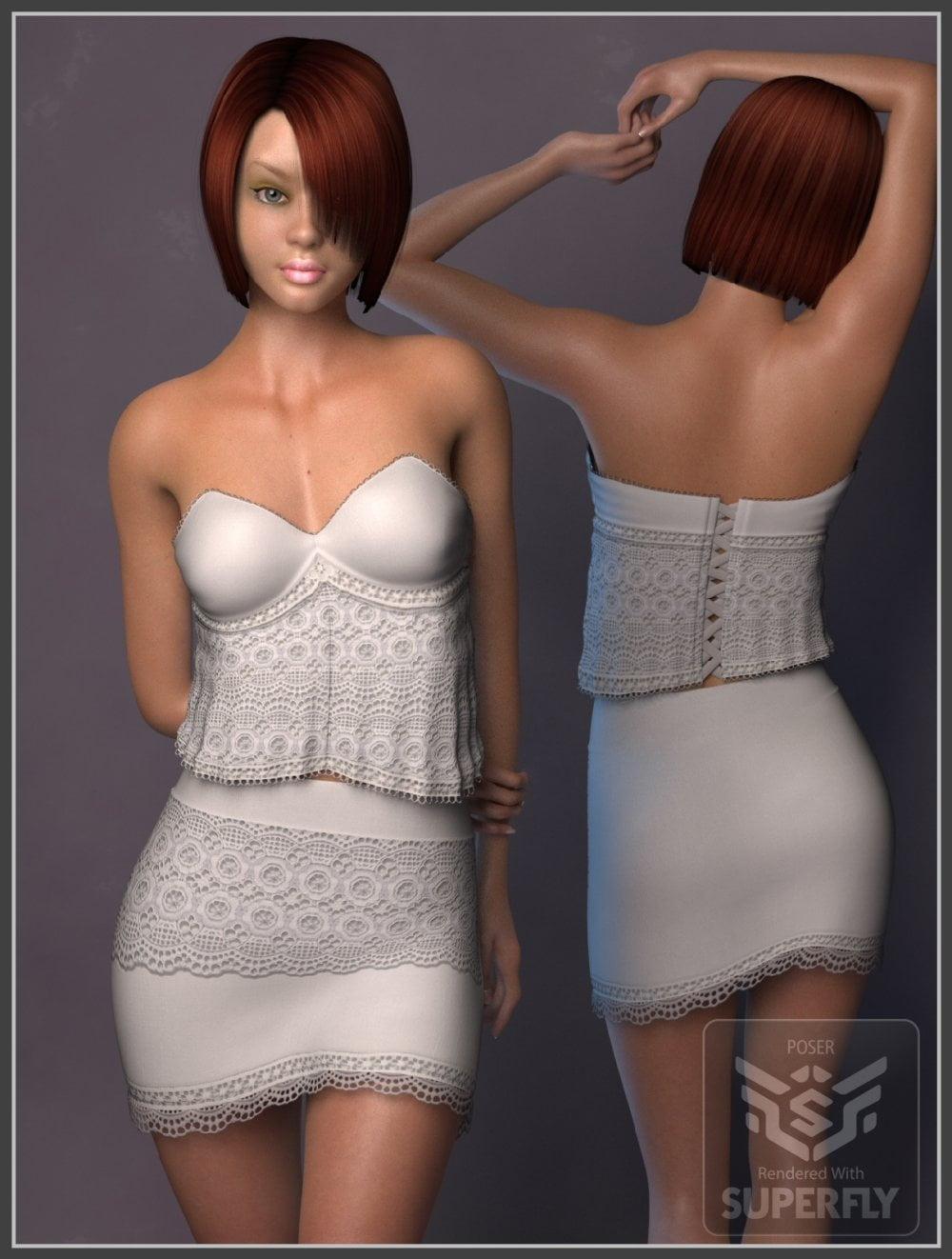 La Femme Closet-4