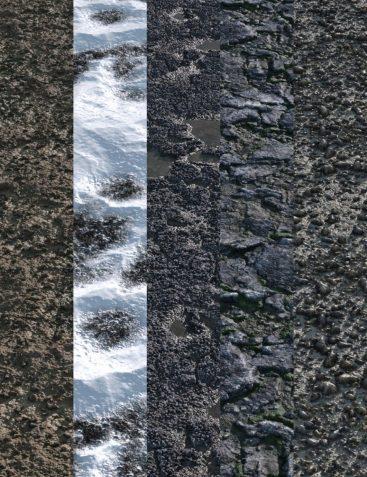 v176 Iray Ground Textures 5
