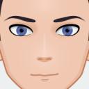 Shangrila for Genesis 3 and 8 Female - character, daz-poser-carrara